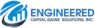 Engineered-Capital-Gains