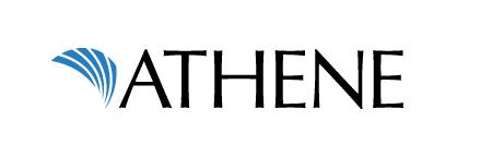 https://www.lifeandannuitymasters.com/wp-content/uploads/2019/04/Athene_Logo.jpg